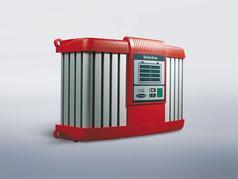 蓄電池充電機、SE電瓶車充電機
