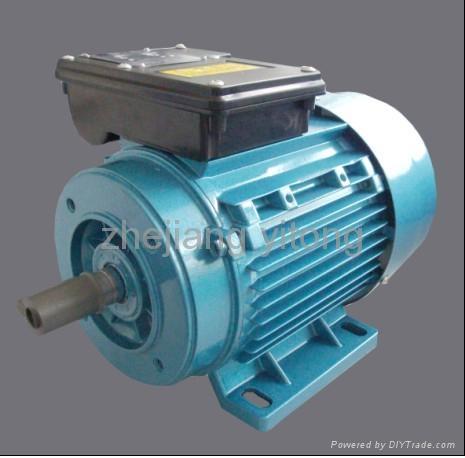 Electric motor yl90l yitong china manufacturer for Chinese electric motor manufacturers