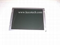 Offer NEC industrial lcd NL6448BC20-08E