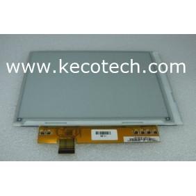 LG lcd screen LA050WQ1-TD01 LB058WQ1-SD02 LB058WQ1-SD03