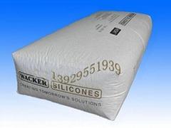 瓦克 WACKER 气相二氧化硅 H15