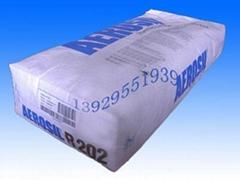 气相二氧化硅 AEROSIL R202