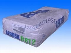 气相二氧化硅 AEROSIL R812