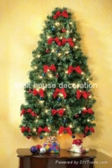 christmas Products - API Wellhead X mas tree - DIYTrade China ...