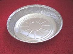 9寸铝箔圆盘