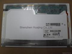 """LP121WX3 (TL)(A2) 12.1"""" LAPTOP LCD SCREEN"""