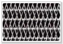 不锈钢输送带网