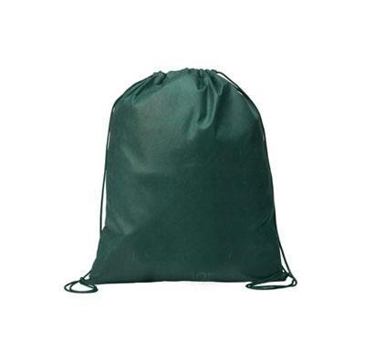 30c36ecb8bb Nylon bags