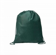 Nylon bags, backpack, gym bags, rucksack, travel bags, Sport bags,shoe bags