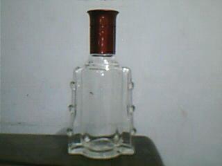 酒瓶 保健酒瓶 洋酒瓶 瓶盖 1