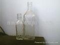 玻璃瓶酒瓶白酒瓶洋酒瓶