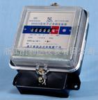 單相電子式電能表(鐵底)