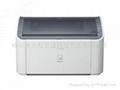 佳能LBP2900打印机