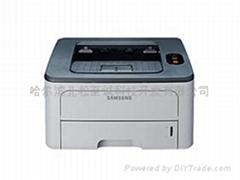 哈尔滨联想LJ2400打印机