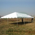20'X40' Classic Frame Tent