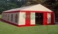 Party Tent 6x12m