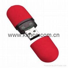 Sell usb key usb memory drive usb flash drive customized logo