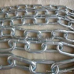 供应不锈钢链条