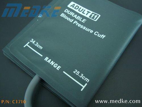 NIBP cuff  2