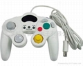 controller for wii and NGC