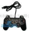 PS3有線手柄