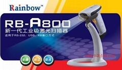 供應 RB-A800 掃描槍