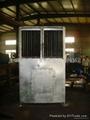 熱管余熱回收裝置 2