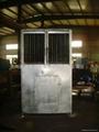 熱管余熱回收裝置 4