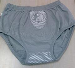 六合通脉纳米磁疗裤厂家直销