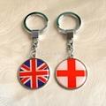 国旗钥匙扣 1