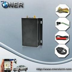 GPS vehicle tracker,voice monitoring