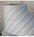 銷售汽車漆面保護膜(犀牛皮) 1