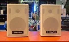Loudspeaker S series
