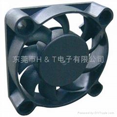 直流风扇(dc fan)