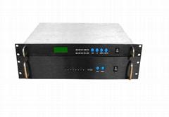 中网信安CwnData 1600无线宽带数据传输设备
