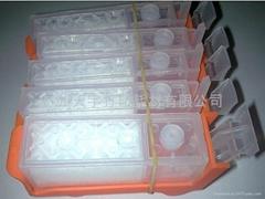 CANON IP3680/IP4680/MP638连供墨盒