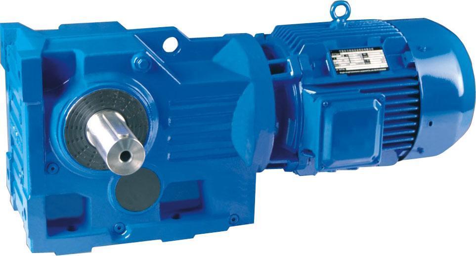 R f k s gearmotors geared motor reducer gearbox r f k Gearbox motors