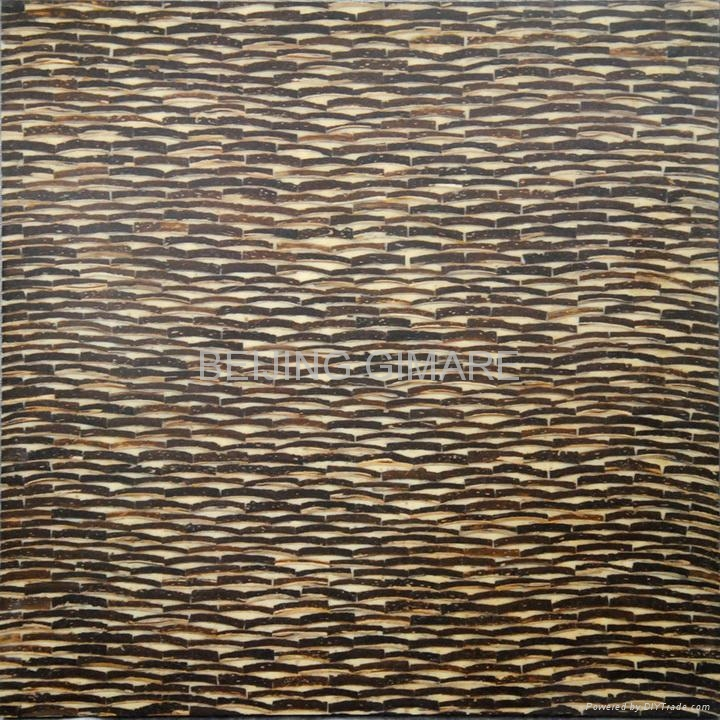 Mosaic Tile Table Kit Mosaic Table Kits Tile Table Kits Mike Mosaic Not Only Offers Mosaic