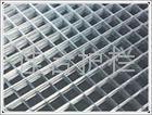 建筑网片,电焊网片