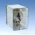 青岛电流电压继电器