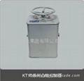 青岛KT14凸轮控制器