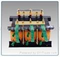 青岛BP1频敏变阻器