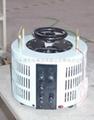 青岛单相TDGC2调压器