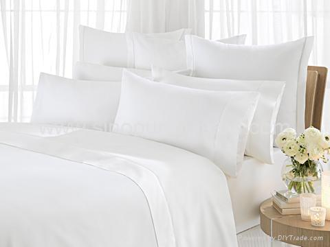 hotel towels and sheets china trading company towels