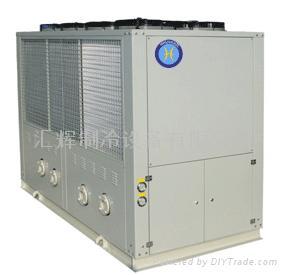 冷水机 2