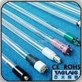 紫外線燈管 1