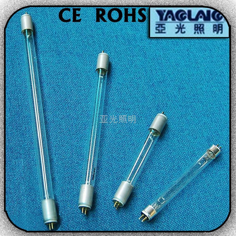 紫外線燈管 4