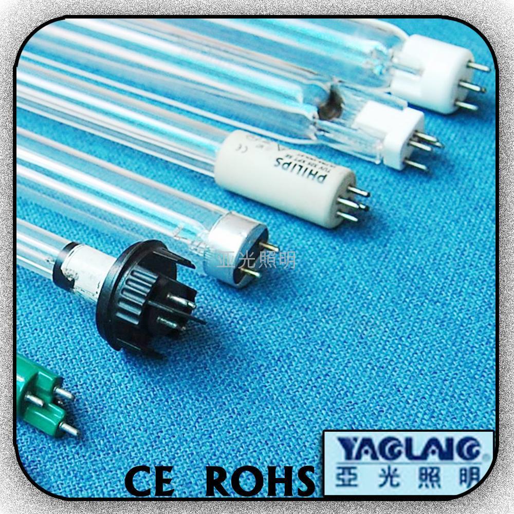 紫外線燈管 2
