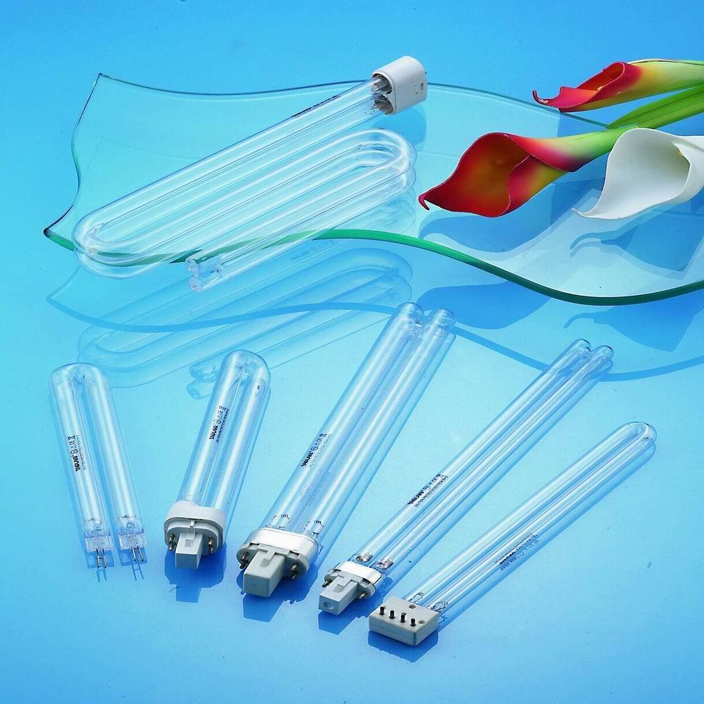 紫外線燈管 5