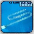 石英紫外線殺菌燈管 2